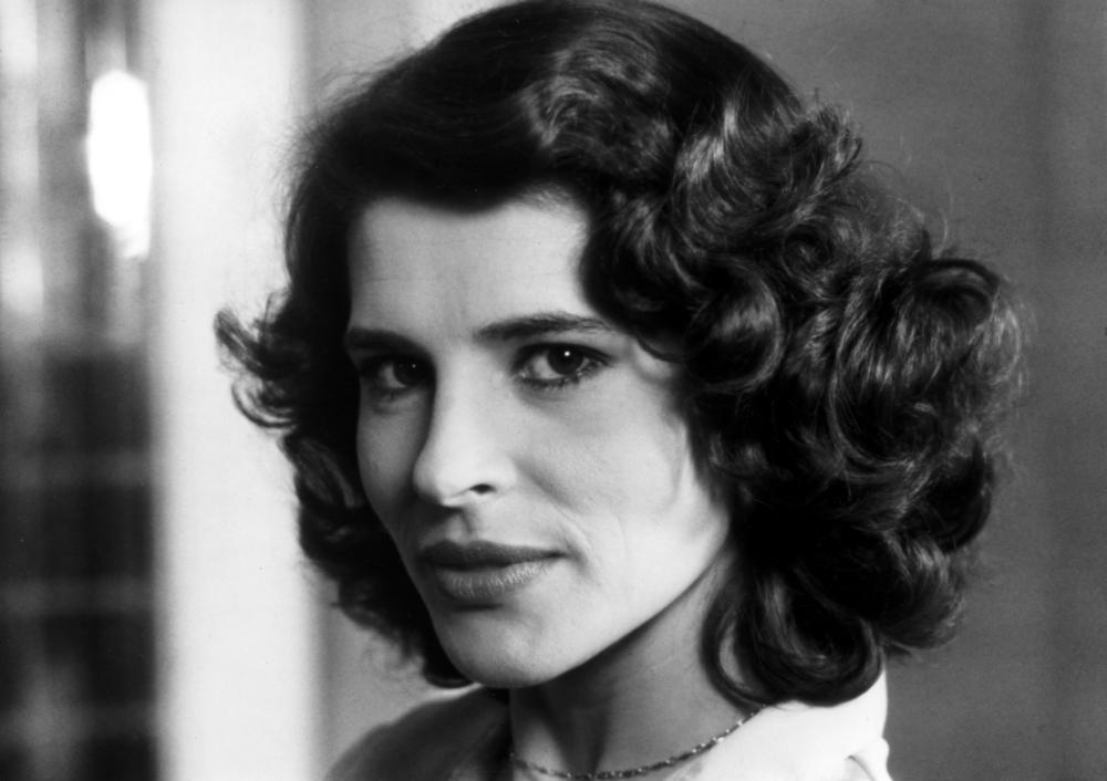 fanny ardant russiefanny ardant young, fanny ardant putin, fanny ardant about russia, fanny ardant arte, fanny ardant russie, fanny ardant height, fanny ardant interview arte, fanny ardant imdb, fanny ardant biographie, fanny ardant wikipedia, fanny ardant style, fanny ardant sputnik, fanny ardant emmanuelle beart, fanny ardant tumblr, fanny ardant pics, fanny ardant interview russie, fanny ardant photos, fanny ardant arte 28, fanny ardant france 5, fanny ardant actress