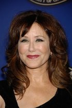 Mary Mcdonnell 2014