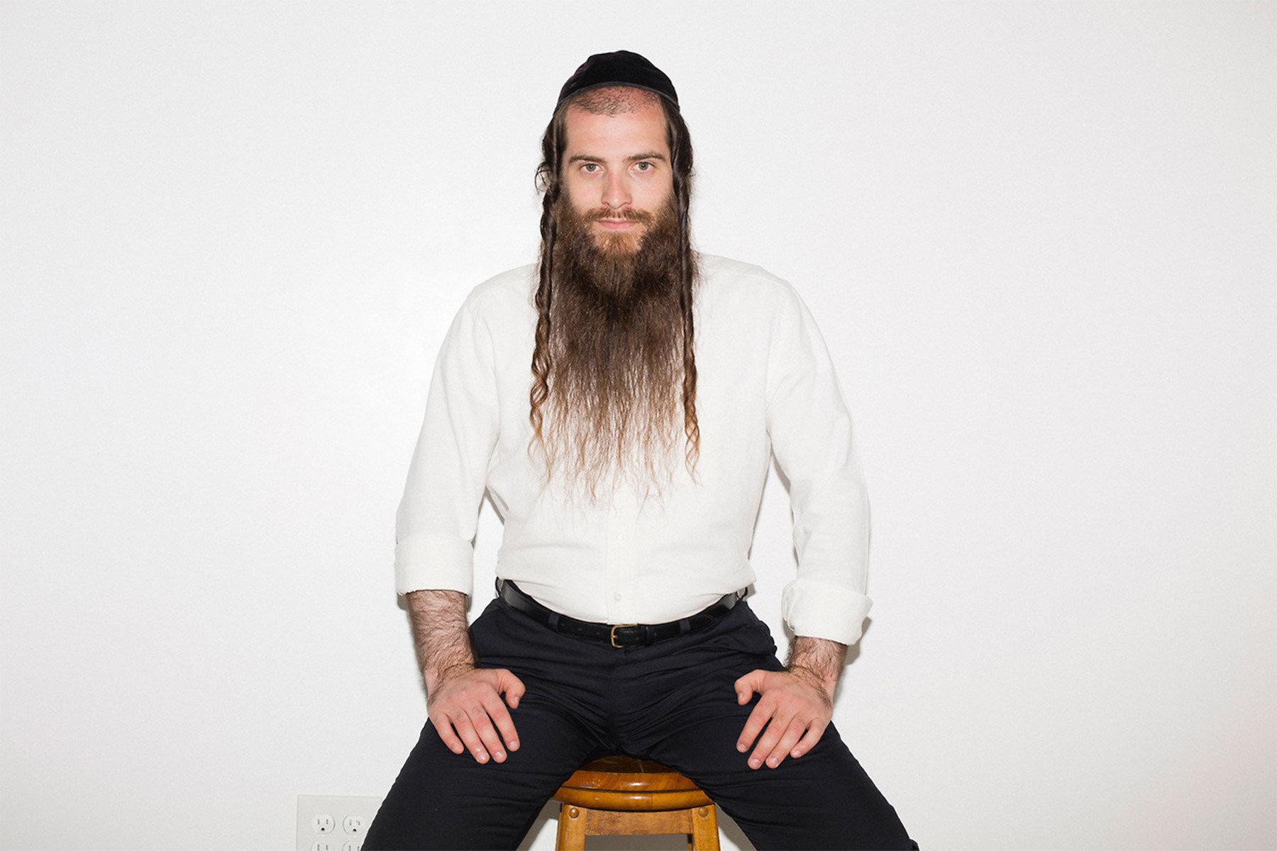 American Apparel, Orthodox fashion