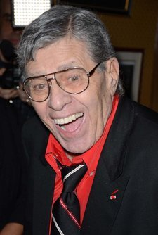 Jerry lewis biography and filmography 1926 hollywood com