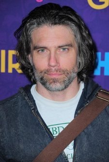 Anson mount biography and filmography 1973