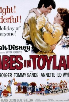 the ultimate babe in toyland essay Essay on the ultimate babe of toyland essay on how and why has king john been represented in different ways london stock exchange index nov/wed/2017.