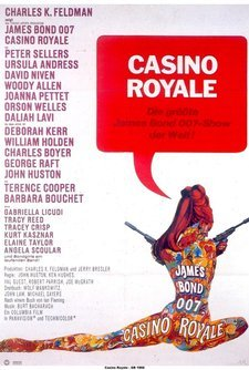 james bond casino royale full movie online wolf spiele online