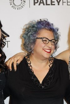 jenji kohan new showjenji kohan weeds, jenji kohan glow, jenji kohan shows, jenji kohan twitter, jenji kohan new show, jenji kohan contact, jenji kohan imdb, jenji kohan production company, jenji kohan christopher noxon, jenji kohan agent, jenji kohan house, jenji kohan instagram, jenji kohan bio, jenji kohan series, jenji kohan pronunciation, jenji kohan wrestling, jenji kohan feminist, jenji kohan email, jenji kohan quotes, jenji kohan the devil you know