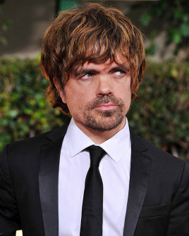 Peter Dinklage in X-Men Days of Future Past