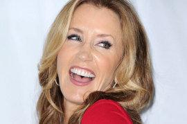 Felicity Huffman ABC Pilot