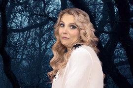 Britney Spears, Witch