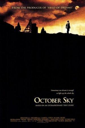 october sky download 480p