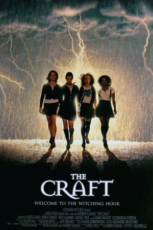 Sorry, that girl from movie the craft naked opinion you