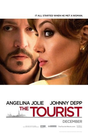 The Definitive Ranking Of Johnny Depp S Movies From Worst