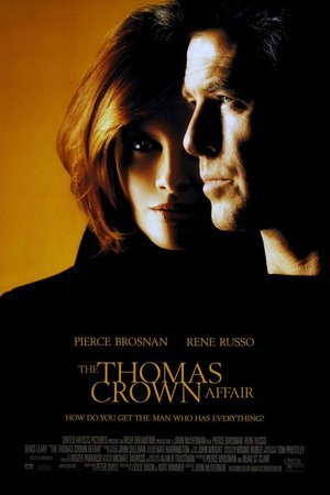 Download Hollywood.Con Full Movie In Italian Dubbed In Mp4