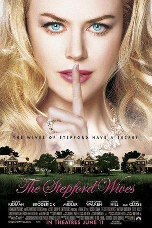 Affair hollywood movies