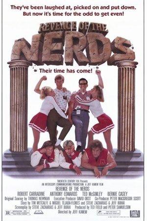 Teen movies of the eighties, wife hott sex