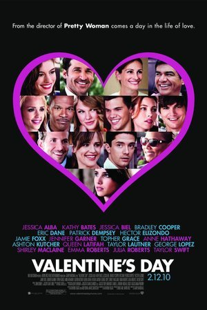 movies to watch about love