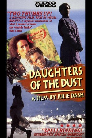 analysis of the film daughters of the dust written and directed by julie dash #femalegaze season daughters of the dust is an independent film written, directed and produced by julie dash and is the first feature film directed by an african-american woman distributed theatrically in the united states.