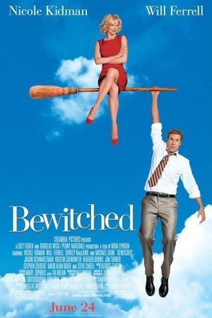 Will ferrell 2003 film
