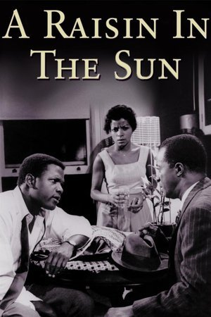 dreams and dignity the american dream in the film a raisin in the sun Get an answer for 'what are three comparisons and contrasts between the novel of of  after a humble american dream  a raisin in the sun share the dream.