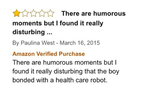 Amazon, Big Hero 6