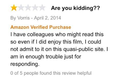 Amazon, Rocky 3