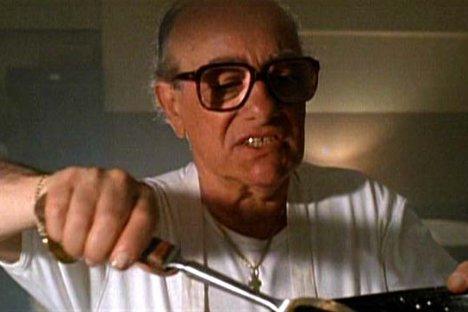 Goodfellas, Charlie Scorsese