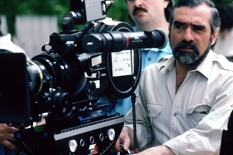 Martin Scorsese, Goodfellas