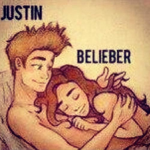 Credit: Justin Bieber/Instagram