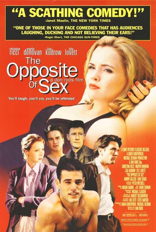 Best erotic hollywood movie