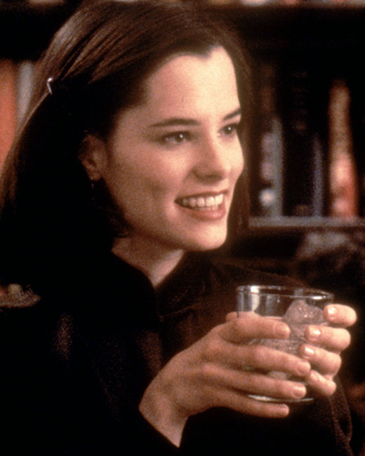 Parker Posey, You've Got Mail