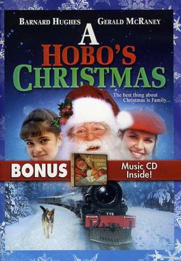 A Hobo's Christmas | TV Series