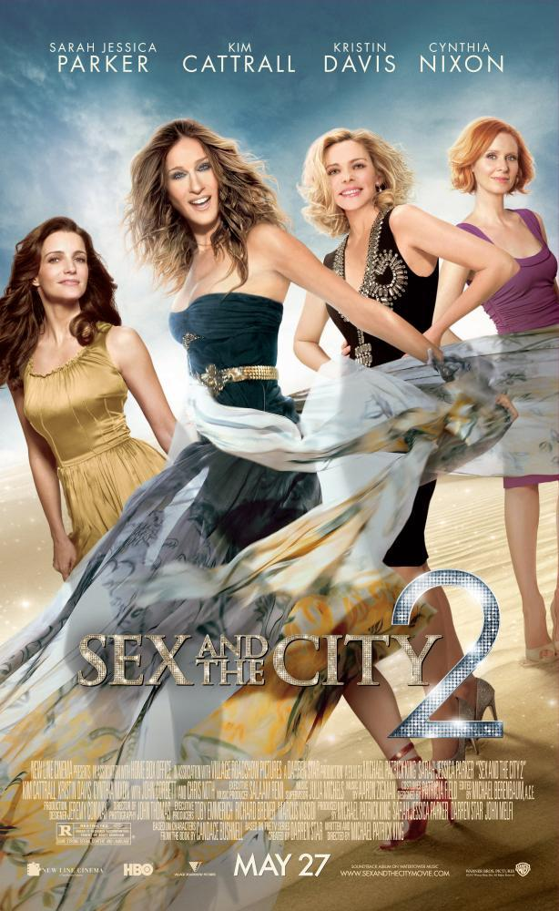 Hollywood superhit sex movies