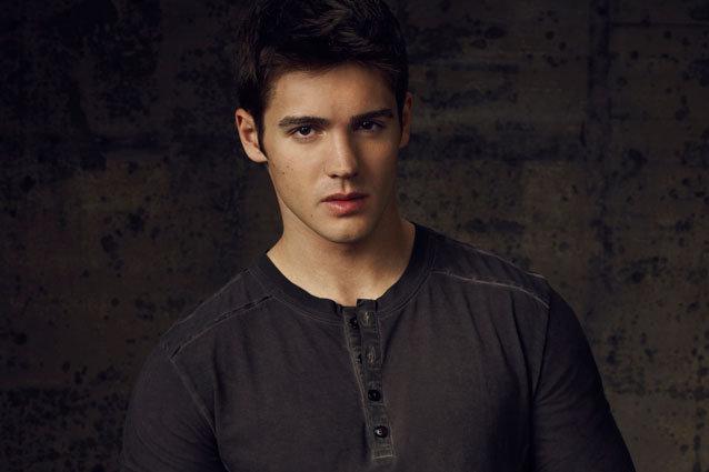 The Vampire Diaries Jeremy Dead Tyler Gone