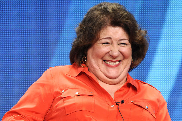 margo martindale the good wifemargo martindale bojack horseman, margo martindale emmy, margo martindale twitter, margo martindale justified, margo martindale wiki, margo martindale bojack, margo martindale young, margo martindale paris, margo martindale paris je t'aime, margo martindale, margo martindale imdb, margo martindale net worth, margo martindale wins emmy, margo martindale dexter, margo martindale biography, margo martindale the good wife, margo martindale the leftovers, margo martindale feet, margo martindale husband, margo martindale young pictures