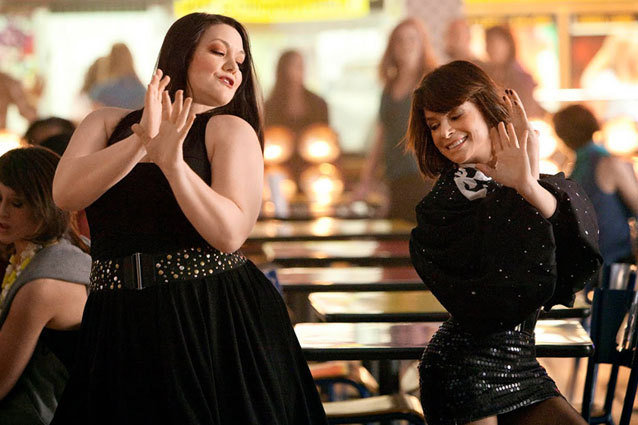 Drop Dead Diva renewed for Season 5 after being canceled by Lifetime