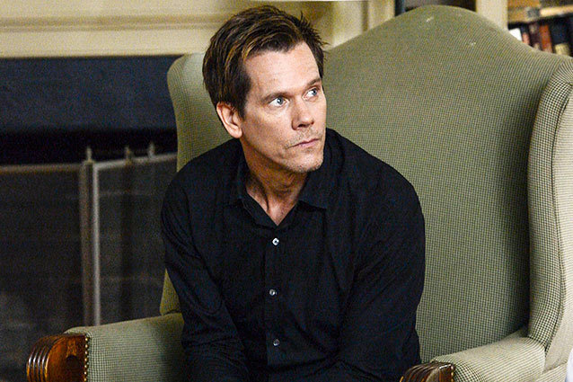 The Following Renewed