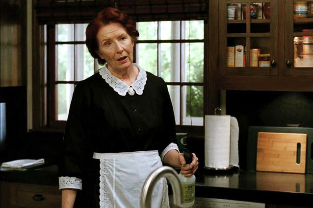 Frances Conroy, American Horror Story