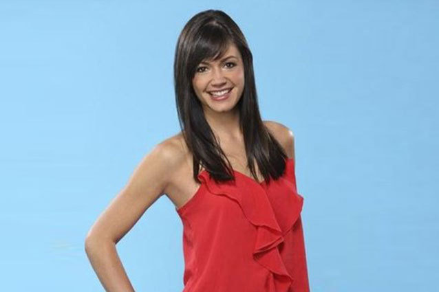 Bachelorette Desiree Hartsock 8 Things She Can Learn From Past Bachelorettes