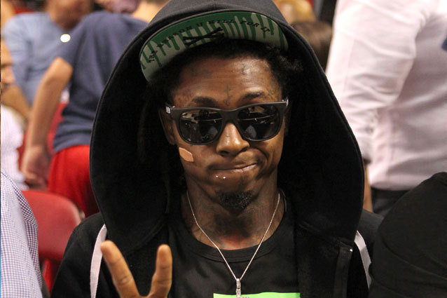Lil Wayne Death Hoax