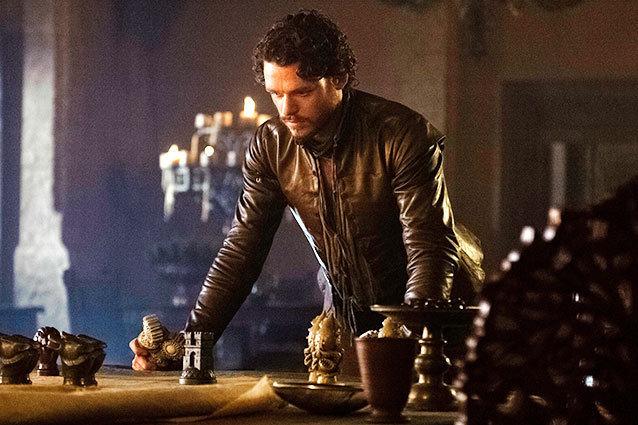 game of thrones season 3 premiere richard madden