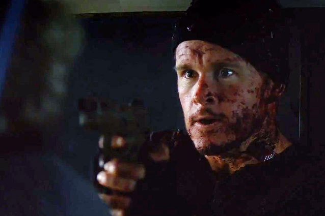 Jason True Blood Season 6