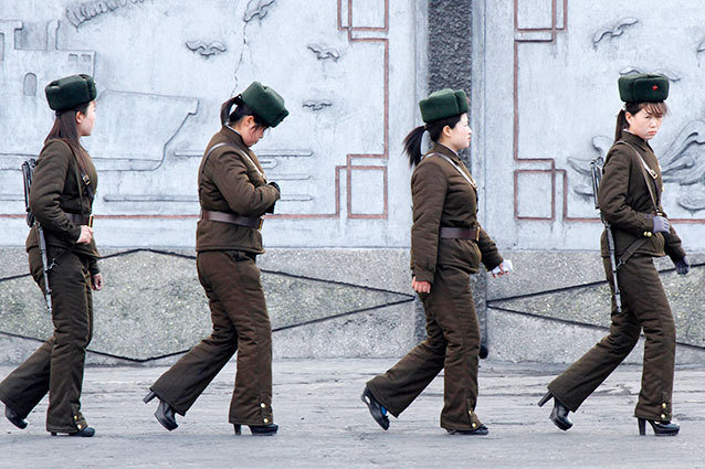 Credit: Jacky Chen/Reuters