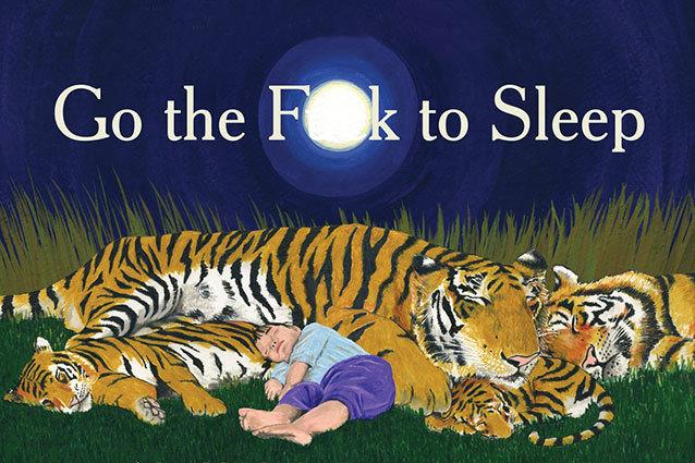 Credit: Akashic Books