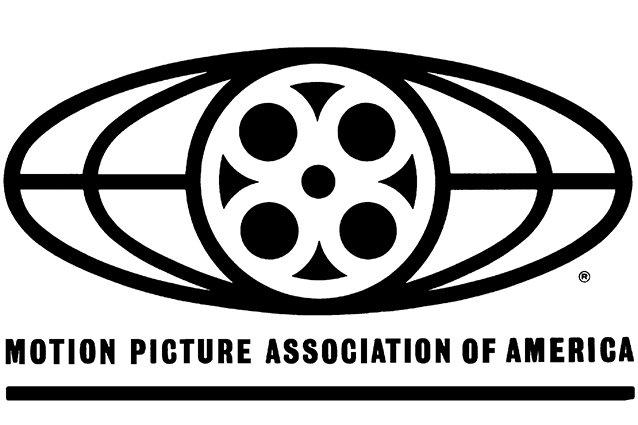 Credit: MPAA