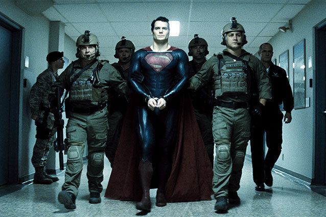 Credit: Warner Bros. Pictures