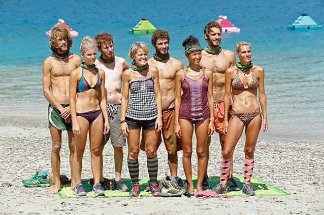 survivor recap double elimination means twice the fun