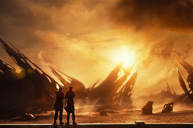 ender game essay questions Essays ender's game book report  ender in enders game is portrayed as a natural leader and fighter who is a killer at heart and can use his understanding of the .