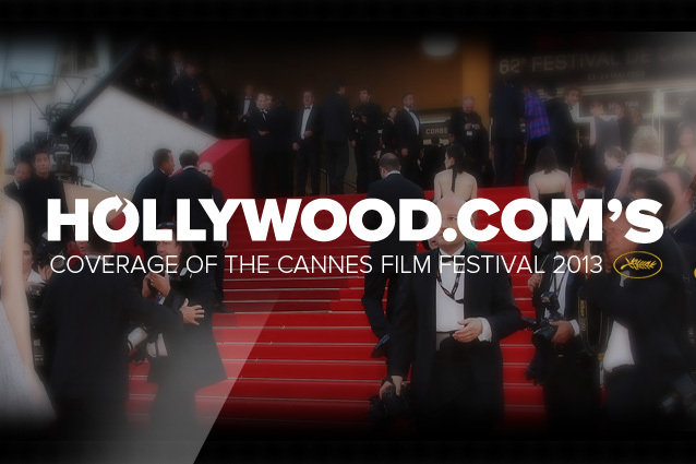 Cannes Film Festival 2013 reviews and red carpet