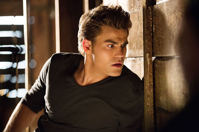 Do You Understand 'The Vampire Diaries' Season 4 Finale Yet?
