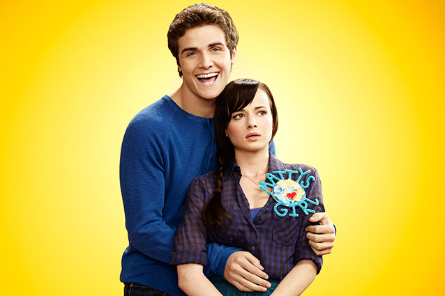 'Awkward' Sneak Peek Shocker: What's Next For Jenna, Matty ...