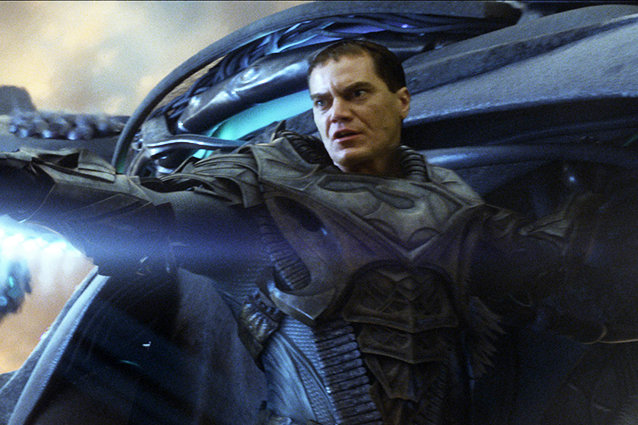 general zod symbol meaning - photo #34