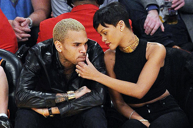 is chris brown stil dating rihanna Is it just us, or is rihanna allegedly dating someone new every week (or may not) still love chris brown aug 18, 2015 11:00 am by in touch weekly.